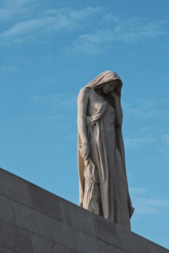 vimy-canadian-memorial