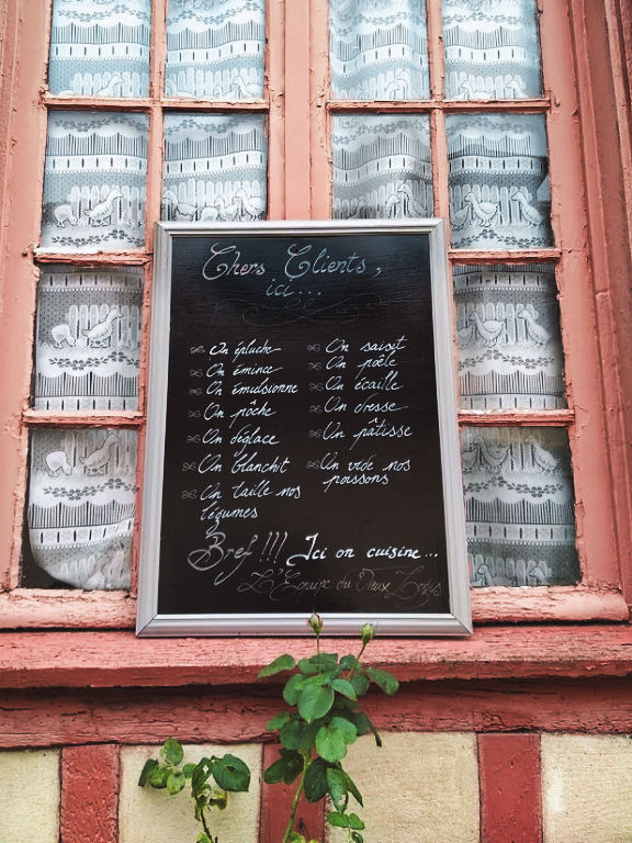 restaurant-gerberoy